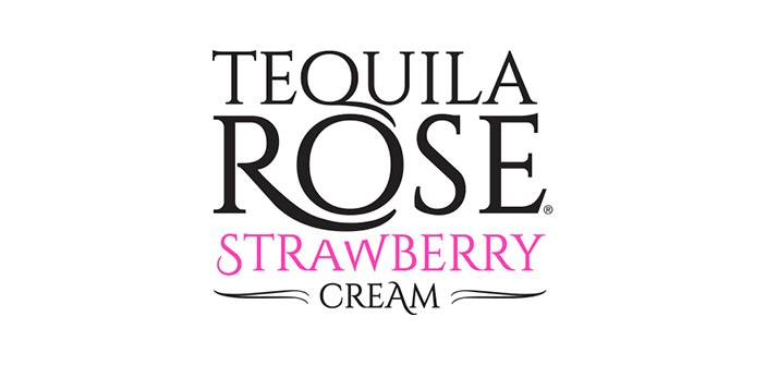 TEQUILA ROSE STRAWBERRY CREAM